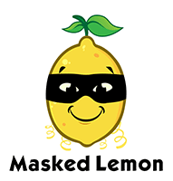 Maked Lemon